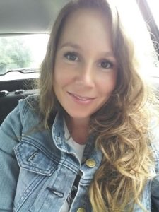 Lieke Goossens-Brazilian Wax Specialist-Nieuwegein