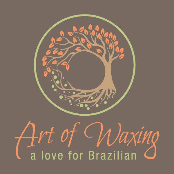 Art of Waxing