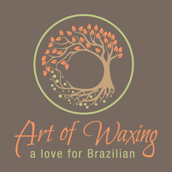 Art of Waxing